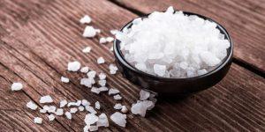 qué es el sulfato de magnesio